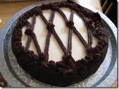 cappucino cheesecake2
