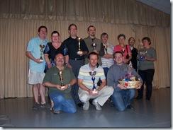 2011.05.29-012 vainqueurs