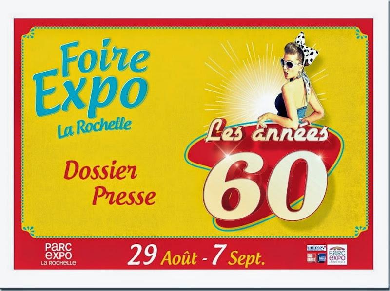 Foire expo 1