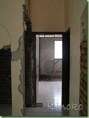 My House0181