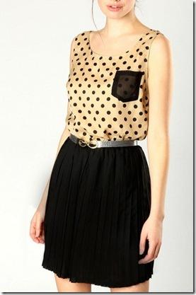 Becky dress2