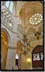 CatedralInterior (14)