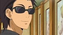 [HorribleSubs]_Tonari_no_Kaibutsu-kun_-_09_[720p].mkv_snapshot_16.05_[2012.11.27_10.19.55]