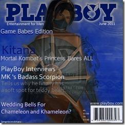 kitana_playboy_cover