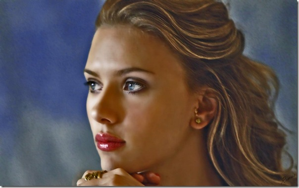 Scarlett Johansson (57)