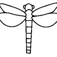 libelula-2.jpg