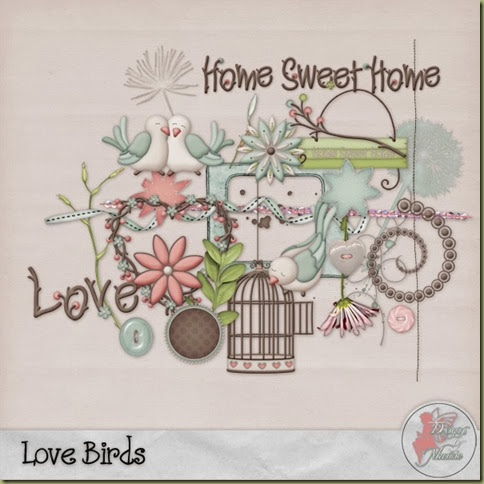 DesignsbyMarcie_LoveBirds_kit2