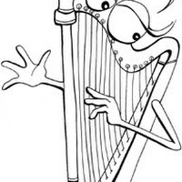 harp-coloring-pages.jpg