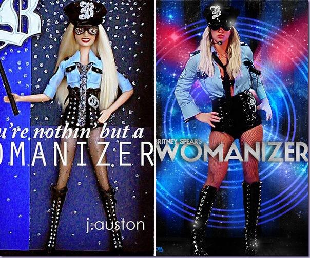 Boneca-Britney-Spears-Circus-Tour-Womanizer