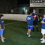 2007 OIA INDOOR SOCCER FALL 013.jpg