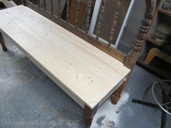 headboard bench (37)