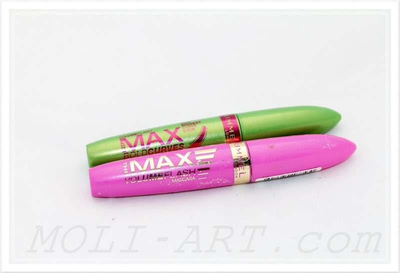 mascara-pestañas-rimmel-volume-flash-bold-curves-opinion