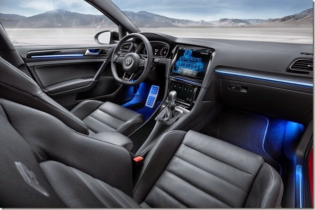 VW-Golf-R-Touch-Concept-6