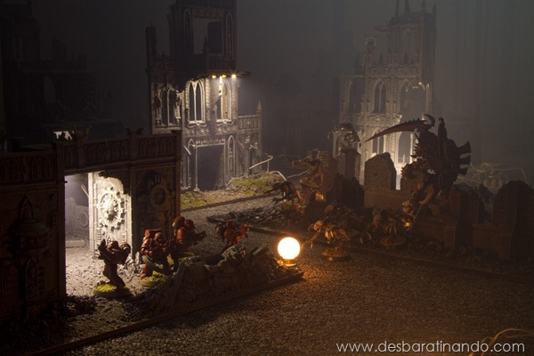 Atmospheric-Wargaming-miniaturas-bonecos-action-figures-desbaratinando (24)