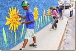 alunos-pintaram-os-muros-da-escola-estadual-nossa-senhora-do-belo-ramo_g_g_box