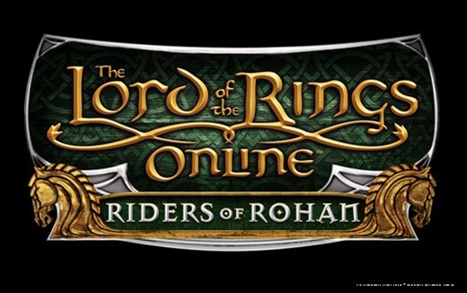 Rohan-Logo-TN-EN_thumb[1]