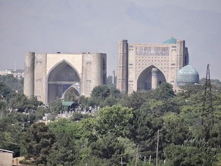 07. Panorama Samarkand.JPG