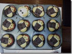 2013-01-26 Shane's Cakes (2)