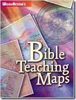 bible-teaching-maps