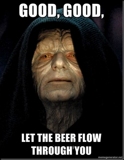 Emp-Beer