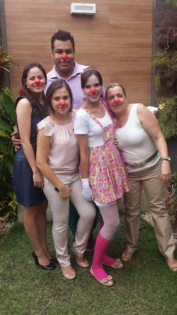 20141129_130659 - Festa Motivação Cuidados com os Dentes