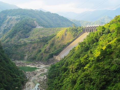 http://asiong32.blogspot.com/2012/10/ambuklao-adventure.html