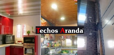Techos Zamora