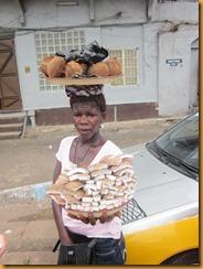 07.2011 Sierra Leone 2011-07-26 017