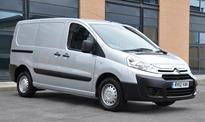 PSA-Van-Rebadged-0