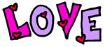 Love_edited-1