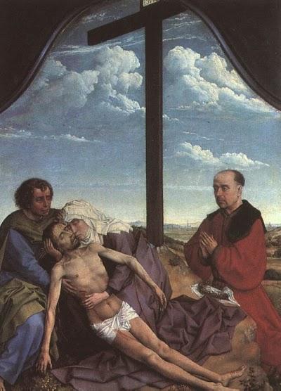 Weyden, Rogier van der (6).jpg