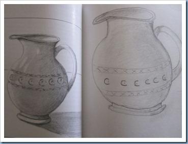 20111021_sketch_001