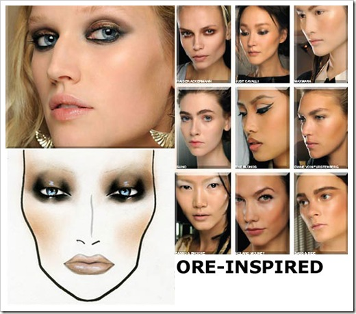 mac-spring-2012-trend-report-ore-inspired