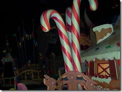 2012.07.12-027 les voyages de Pinocchio