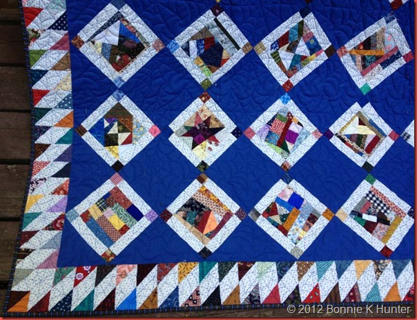 crumbquilts 003