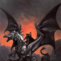 dragon-vikingo