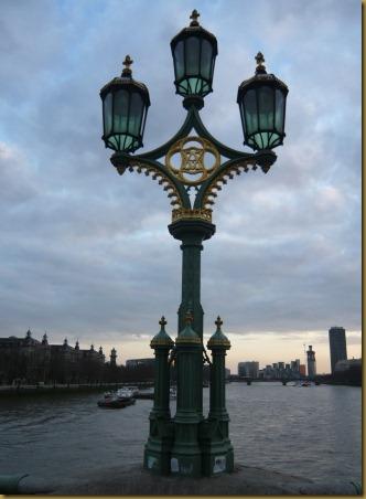 London trip8g