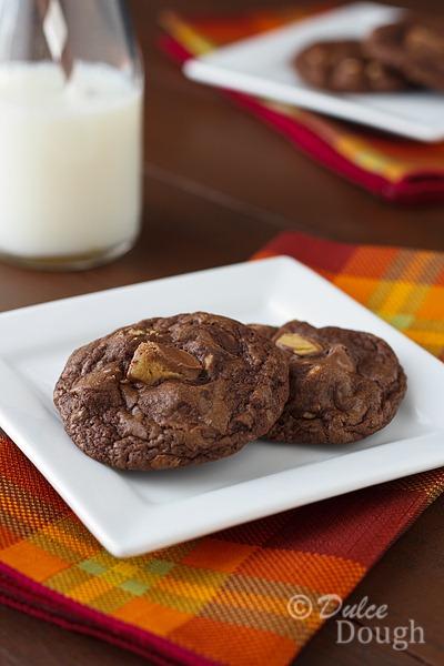 [Reeses-Brownie-Cookies4.jpg]