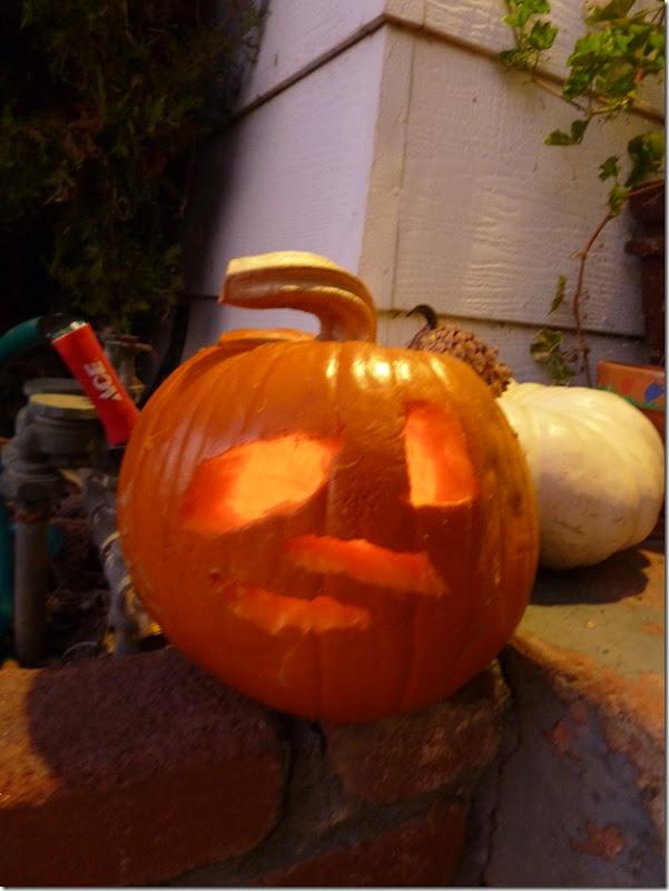 Halloween2011 204