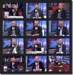 Pesquisar por Marcelo na TVI 3 de Março. Mar.2013