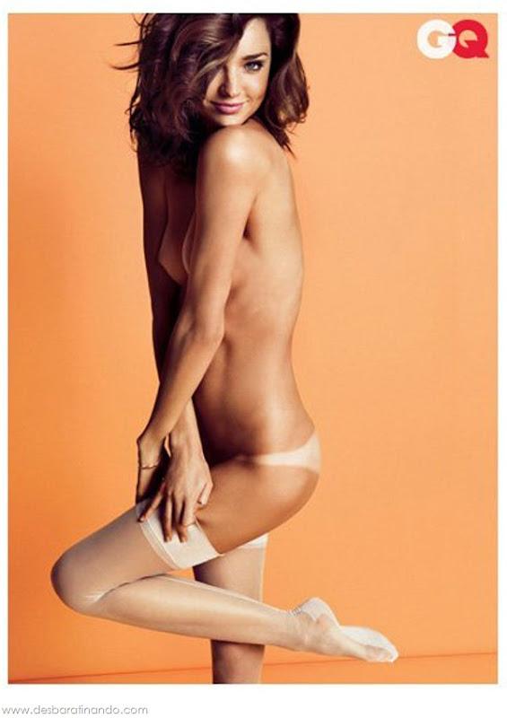 Miranda-kerr-sexy-sensual-linda-nua-nude-pelada-boob-boobs-ass-bunda-peito-tetas-nsfw-desbaratinando (13)