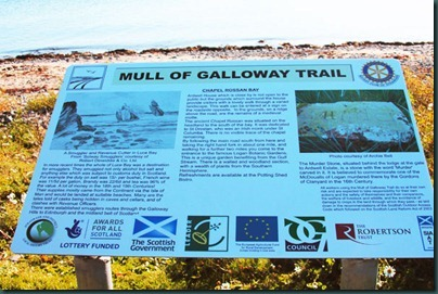 2-Mull-of-Galloway-trail