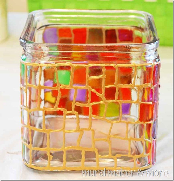 glass-paint-mosaic-10