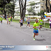 mmb2014-21k-Calle92-0939.jpg