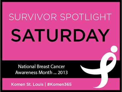 2013-10-06_0944survivorspotlight