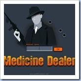 jogo de cirurgia médica (3)