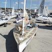 Année 2012 - Régionale - 15/09/2012 CNP Le Havre par Marc Bourgneuf