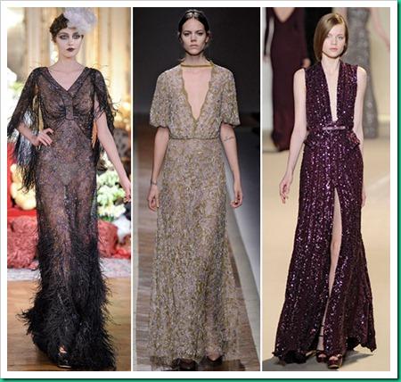 102_paris-fashion-week-tendencias-longos