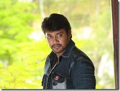 Bala Malayalam Movie Actor beautiful still
