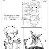 direitos da criança8 b.jpg